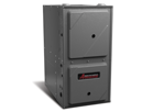 Best Gas Furnaces From Amana