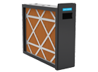 Amana's Line Of Indoor Air Quality Products