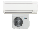 Daikin' Line Of Products