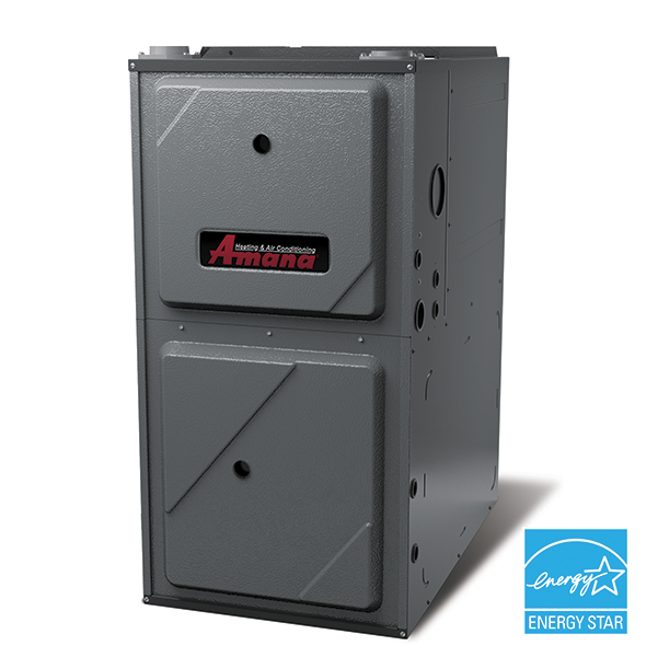 90 Afue Gas Furnace Energy Star