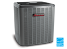 Amana's Air Conditioner Best Suited for Homes