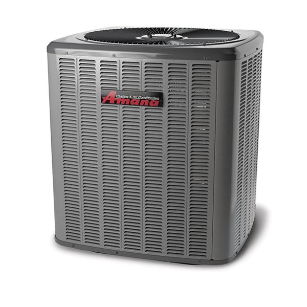 Amana Energy Efficient Air Conditioner