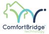 Comfort Bridge
