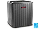 Amana's Line of Heat Pumps