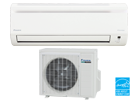 Daikin Ductless Products