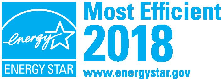 es_mostefficient_2018