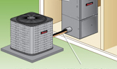 How Heat Pump Systems Work