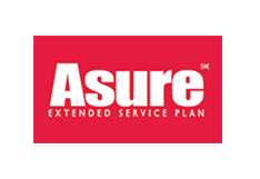 slide-3-asure-logo2