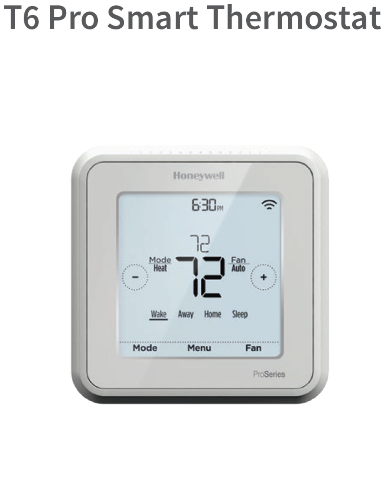 t6-pro-smart-thermostat