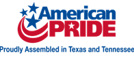 American-pride-logo4