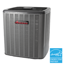 amn asx14 esp?sfvrsn=c648c0_2 energy efficient asx16 air conditioner from amana  at n-0.co