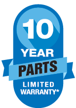 10-year-parts-limited-warranty