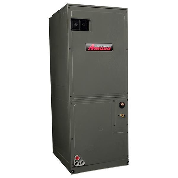 Durable And Efficient Air Handlers and Coils From Amana