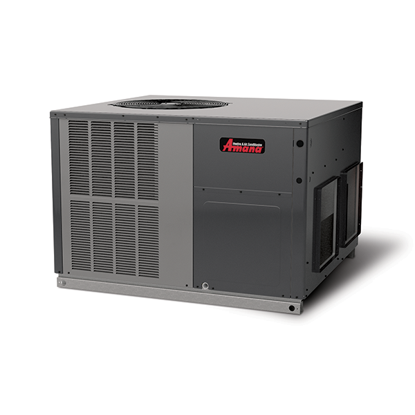 APH15M Packaged Heat Pump