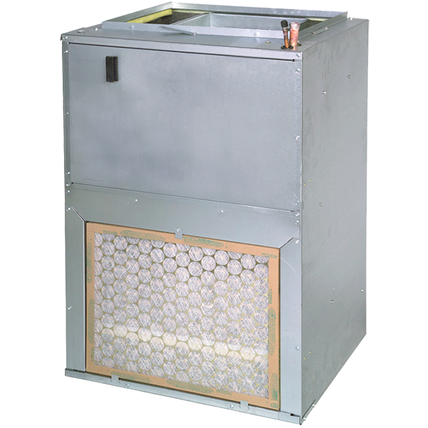 amn awuf right?sfvrsn=192240c0_0 durable and efficient air handlers and coils from amana Rheem Air Handler Wiring Diagram at gsmportal.co