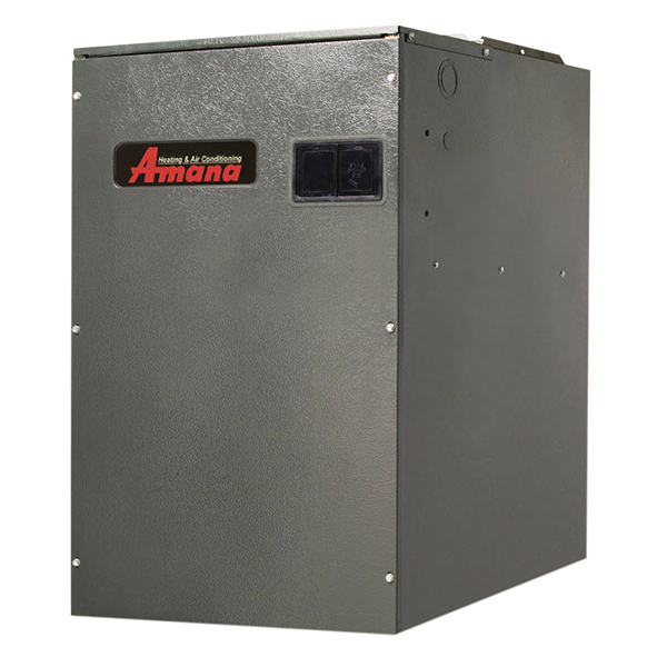 Modular Blower from Amana