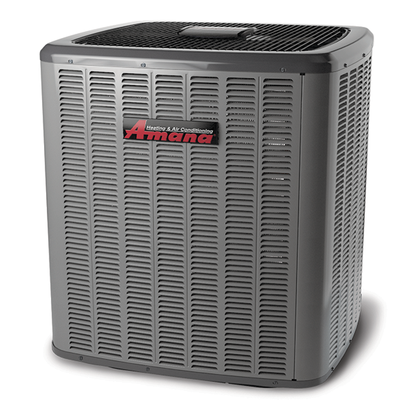 Energy Efficient Air Conditioner From Amana